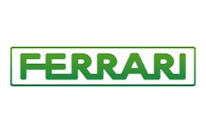 m_ferrari