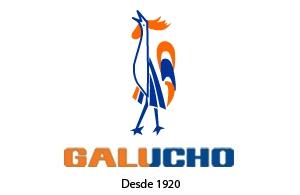 m_galucho