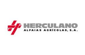 m_herculano
