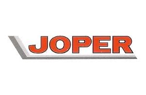 m_joper