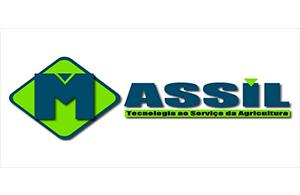m_massil